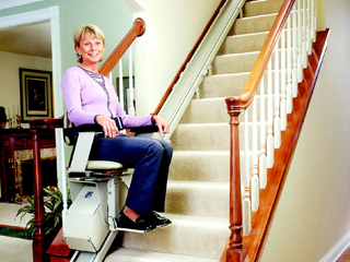 slideshow_straight_stair_lift